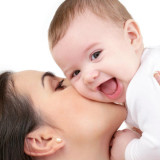 Higiene del Recien Nacido