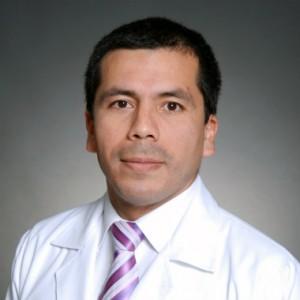 Juan García Leon