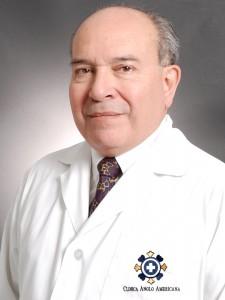 Felipe Plaza Fernández