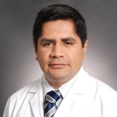 Diego Venegas Ojed