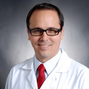 dr-chirinos