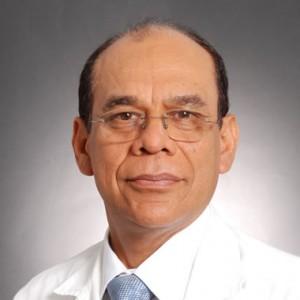 dr-giullen