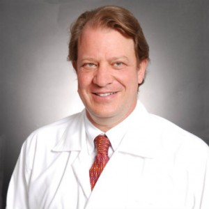 dr-tagle