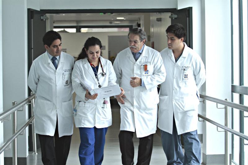 dr-y-equipo