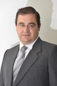 Miguel_Suarez
