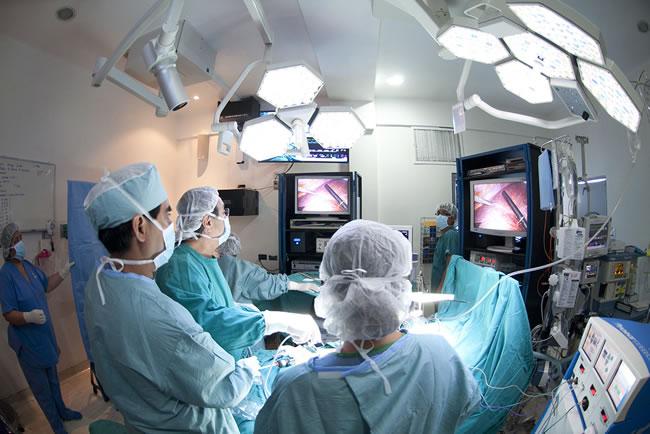 centro-quirurgico-3