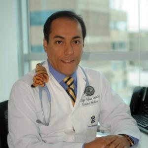 dr-galdos-centro