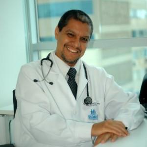 dr-rodriguez-centro
