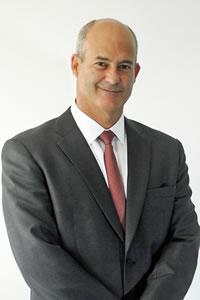 Jorge_Ramos