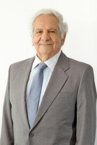 dr_max_hernandez