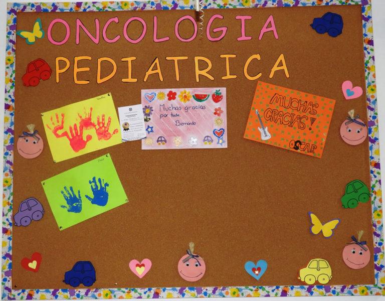pediatria-oncologicaDSCN0573