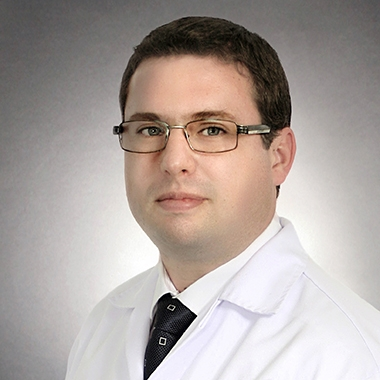 Dr. Alfredo Chiappe
