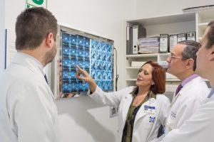 urologia-oncologica-medicos-rayos-X