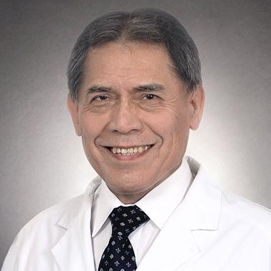 Juan-Guillermo-Corrales-Rivera