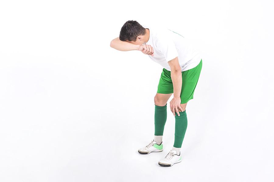 Muerte súbita en el deporte ¿Se puede prevenir?