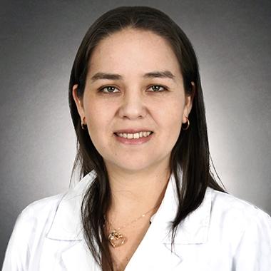 Lucieta Toledo Luksic