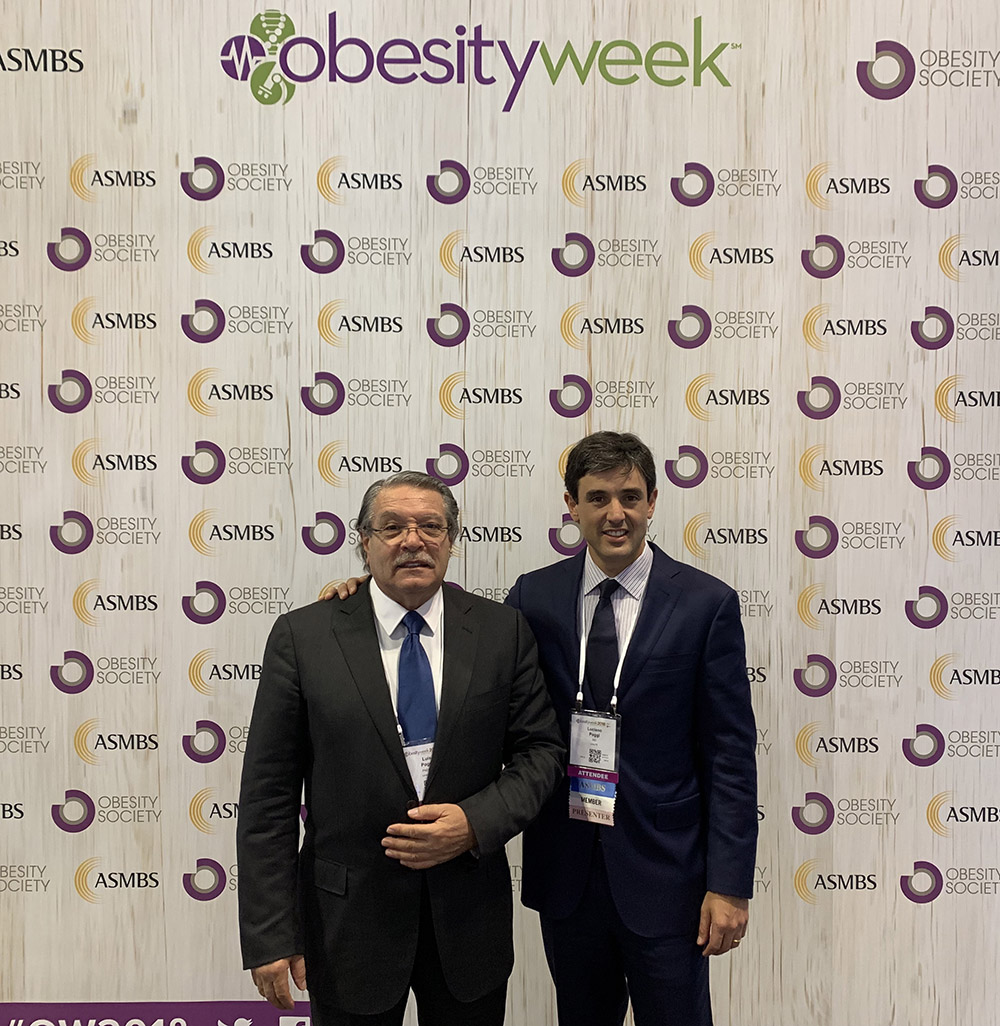obesity-week-2018