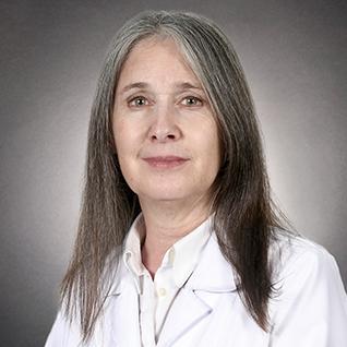 Nora Laro Castrillon