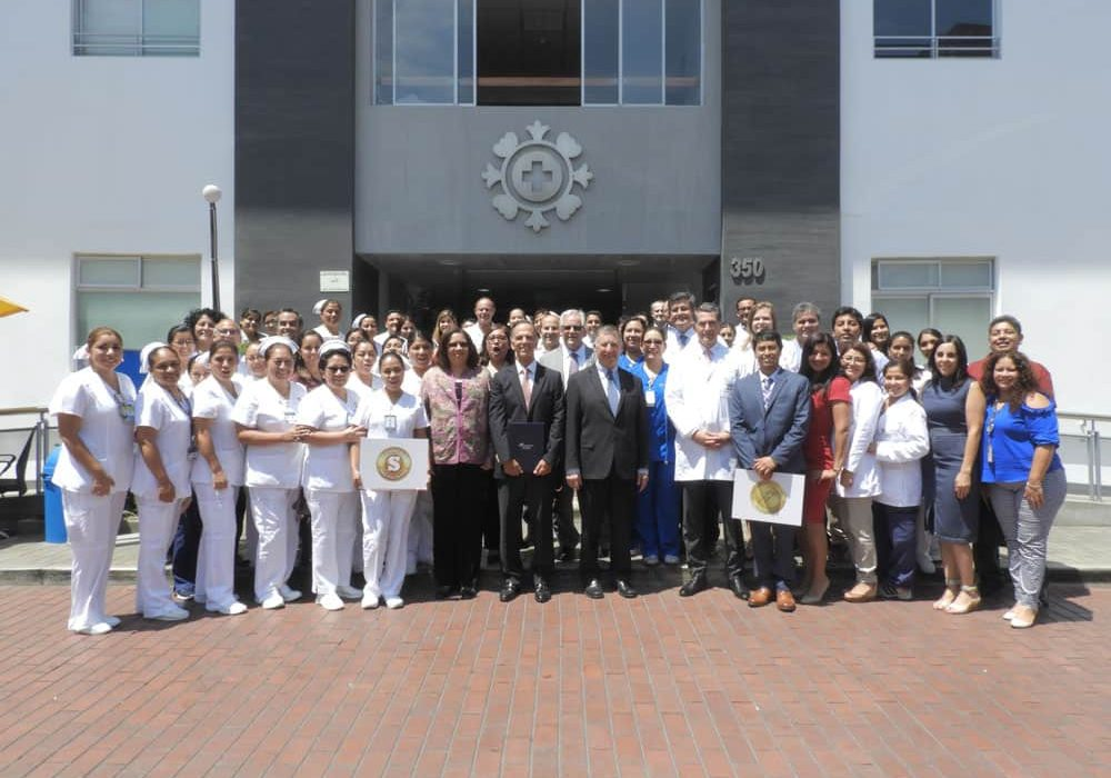 Clinica-Acreditacion-Joint-Commission
