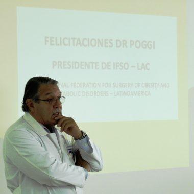 dr-luis-poggi-obesidad