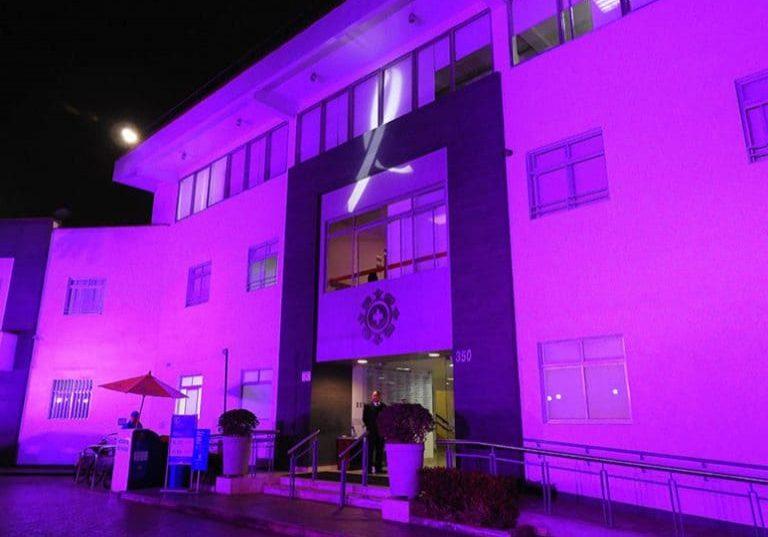fachada-rosa-1