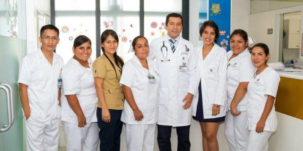grupo-oncologia-pedriatica