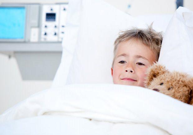 hospitalizacion-4-1024x6521